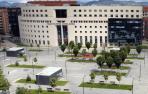 residencia-universitaria