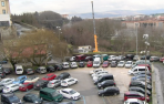 Imagen de la zona de Baluarte de Parma.