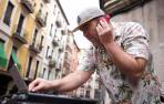 DJ Makala