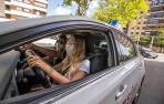 examen-conducir