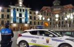 Policía Local Tudela