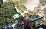 rescate-bomberos
