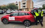 coche-urgencias-sns