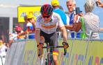 mundial-ciclismo