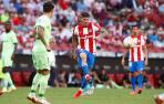 Atletico De Madrid V A(32981693)
