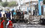 atentado mogadiscio