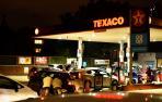 gasolinera-reino-unido
