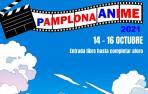 AnimaPamplona
