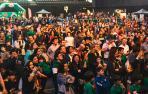 evento navarra arena