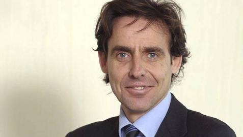 La Guardia Civil detiene a Javier López Madrid en la 'operación Lezo', según la Ser