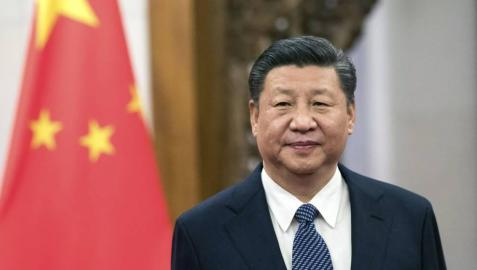 China estudia eliminar el límite de dos mandatos para el presidente