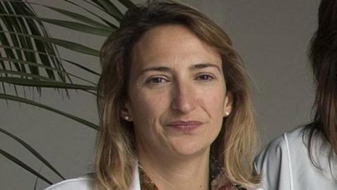 María Zandio