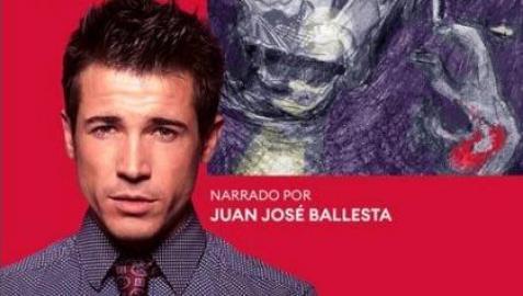 Juan José Ballesta locuta 'Pleno desfase'.