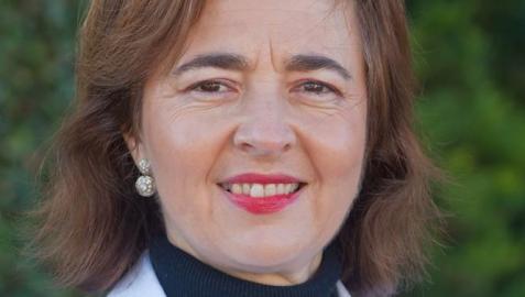 Amelia Marti.