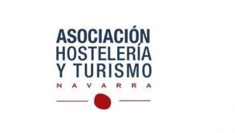 Logo de AEI-HOTURNA