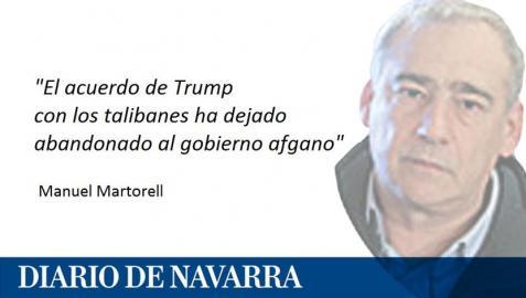 Podcast con Manuel Martorrell