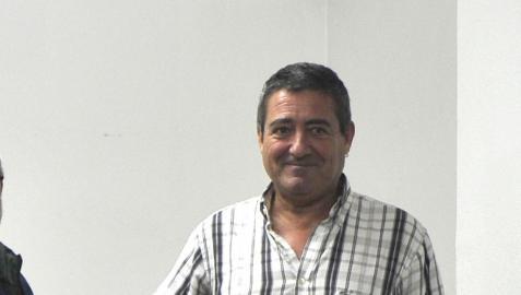 Pedro Leralta Piñan