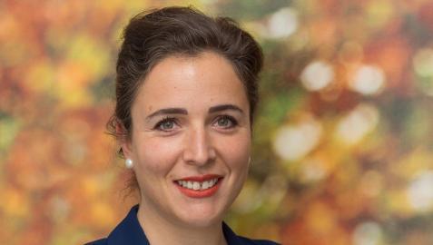Eleonora Esposito
