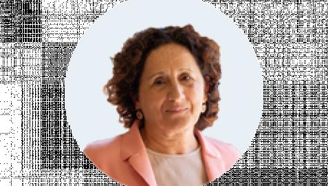 Mari Carmen Maeztu