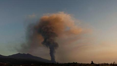 Panorámica Volcán2