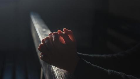 La iglesia es el tercer lugar donde más abusos sexuales sobre menores se producen en Francia