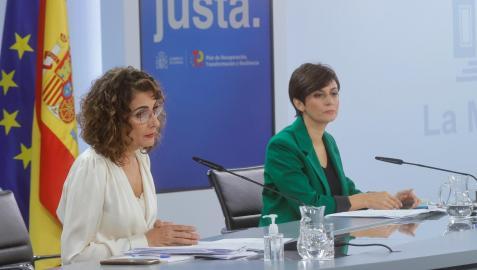 Montero Isabel Rodríguez