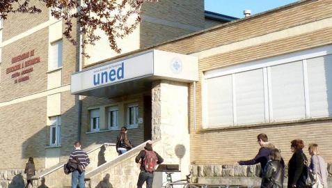 La UNED comienza el curso 2012-2013 con la calidad como reto