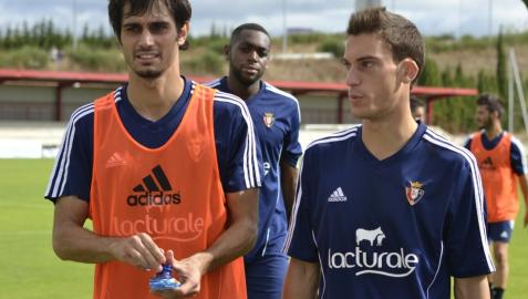 Roberto Torres: