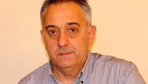 Santiago Tanco jura su cargo como nuevo edil de UPN en Olite