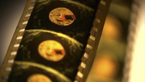 La Filmoteca de Navarra reanuda en noviembre el ciclo Cine Imprescindible