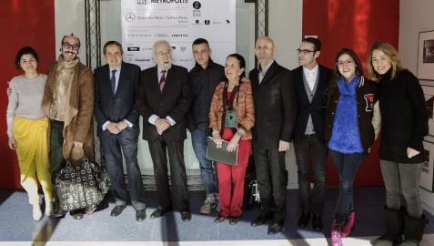 La Semana de la moda de Madrid arranca este viernes