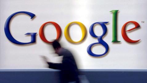 Google podría habilitar a final de mes una web para el derecho al olvido