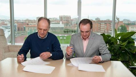 El Gobierno de Navarra destina 21.000 euros al Banco de Alimentos