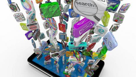 Las empresas tecnológicas buscan especialistas