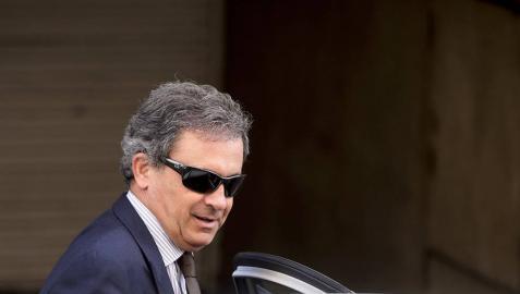 El juez Ruz imputa a otras once personas vinculadas a Pujol Ferrusola