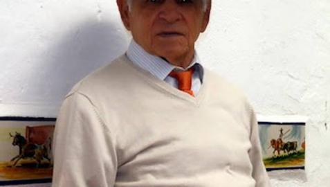 Fallece el marqués de Albaserrada, ganador de dos trofeos en Pamplona