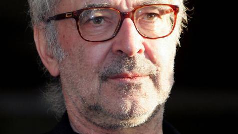 Lo último de Godard no se exhibe en 3D en España