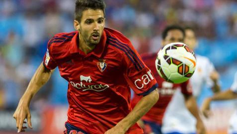 El colista Albacete y Osasuna, con la imperiosa necesidad de ganar