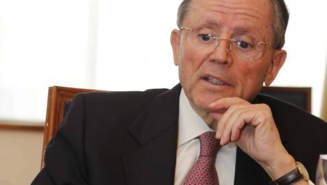José León Taberna, Premio a la Trayectoria Empresarial 2014