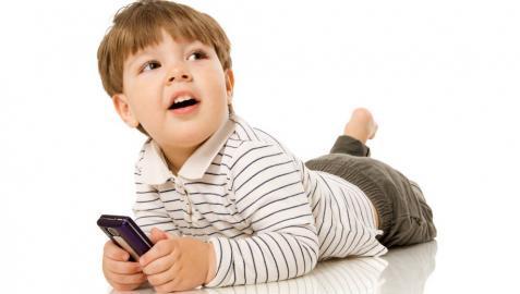 Un pacto de Estado para salvaguradar el nexo entre la familia y la infancia
