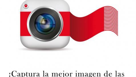 Ya puedes participar en el Concurso Fotográfico de San Fermín