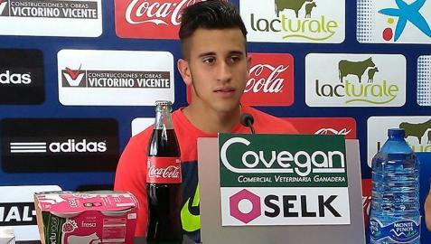 Berenguer:
