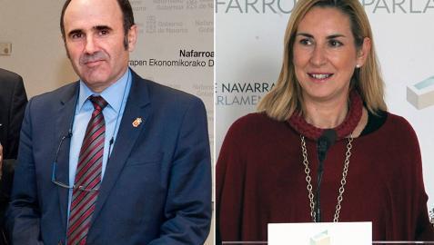 El Gobierno no da al PP los informes de Sodena sobre el préstamo a Davalor