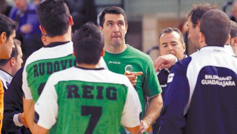 Mateo Garralda, Medalla de Oro al Mérito Deportivo de Navarra