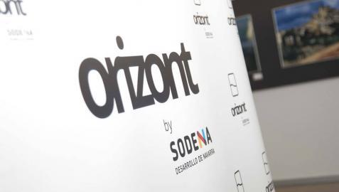 Más de 150 proyectos innovadores se han inscrito ya en la aceleradora Orizont