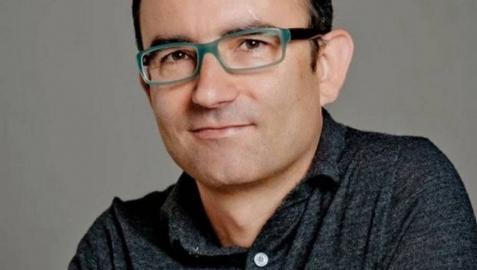 Javier Iriondo y Rafael Santandreu protagonizan esta semana 'Encuentros Civican'
