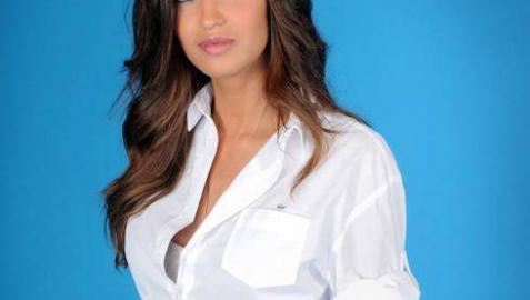 Sara Carbonero vuelve a la televisión.