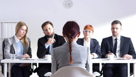 El 35,8% de las ofertas de empleo en Navarra solicita conocer algún idioma