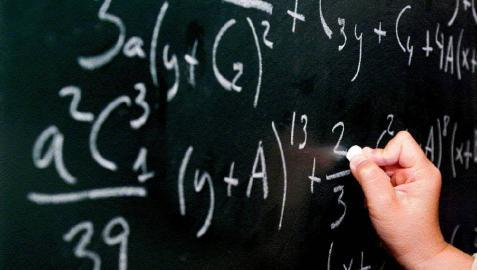 Quejas en la red concertada de Educación