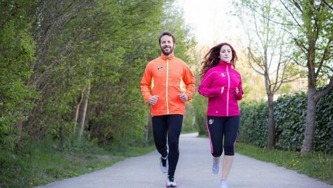 La San Fermín Marathon contará con corredores de 16 países y 34 provincias